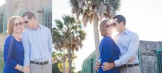 myrtle beach engagement pictures ideas atalaya castle huntington beach state park  engagement pictures by feuza reis studios