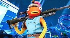 Hd Cool Wallpapers, Best Gaming Wallpapers, Background Images Wallpapers, Game Wallpaper Iphone, Nike Wallpaper, Cool Football Pictures, Fortnite Thumbnail, Epic Games Fortnite, Ps4 Games