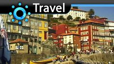 Portugal Vacation Travel Video Guide