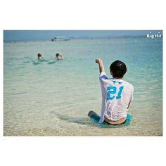 Mrs.Kim Namjoon (@rapmonster.yeobo) • Instagram photos and videos ❤ liked on Polyvore featuring bts