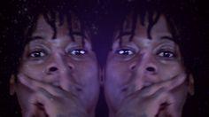 $pud Boom & HoodRich Zilla | Wake Up!
