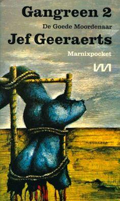 Het verhaal van een 'verzwegen tijdvak' in de geschiedenis van het Belgische kolonialisme: het tijdvak van de bloedige stammenoorlogen, waar de auteur als enige blanke daadwerkelijk bij betrokken was.  Slechts na een grote innerlijke strijd vond Jef Geeraerts de moed deze beschamende periode uit zijn Afrikaanse leven bloot te leggen.