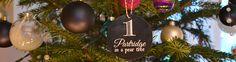 Twelve days of Christmas. Wat volgt is een complete parade aan gevederde vrienden. Nu heb ik geen gevogelte in mijn shop maar wél: 12 feestelijke jurkjes!