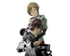 """""""Freedom Wars"""" per PS Vita Ps Vita Games, Art Pictures, Freedom, War, Gaming, Fictional Characters, Art Images, Liberty, Political Freedom"""