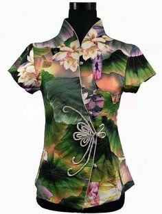 Aliexpress.com: Comprar Mujeres libres del envío de la camisa ...
