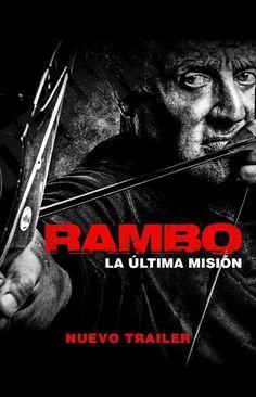 Rambo Last Blood Vf Streaming : rambo, blood, streaming, Streaming, Ideas, Movies,, Movies, Online,, Online