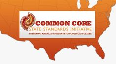 Many Americans are familiar with the controversy surrounding the Common Core educational standards, which some say are convoluted, political and prevent parents from being involved in their children's education.  But fewer know that at least one of the three men who wrote the mathematics portion of Common Core,...