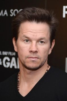 Mark Wahlberg reacts to Boston Marathon tragedy http://www.examiner.com/article/mark-wahlberg-reacts-to-boston-marathon-tragedy
