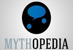 Mythopedia - Media Matters Take Action. New online tool for fighting back against right-wing misinformation.At http://mythopedia.mediamatters.org.
