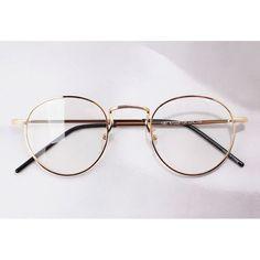 44ac441ed7 Lentes Marcos Para Gafas, Gafas De Ver, Gafas Para Mujer, Lentes Mujer,
