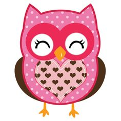 Valentine Cute - Minus