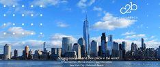 Manhattan Real Estate, Rehoboth Beach, New York City, New York Skyline, World, Places, Travel, Viajes, New York