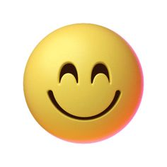 Tired Sleep Sticker by Emoji for iOS & Android Animated Smiley Faces, Emoticon Faces, Funny Emoji Faces, Animated Emoticons, Funny Emoticons, Animated Icons, Emoji Images, Emoji Pictures, Crying Emoji
