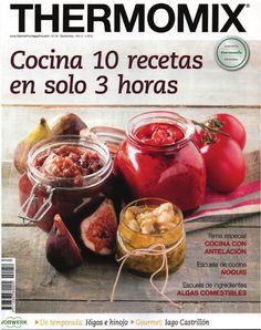 59--thermomix magazine 59 - sep 13 -.pdf