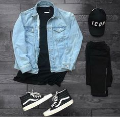 S street style outfits teen boy outfits Swag Outfits Men, Stylish Mens Outfits, Mode Outfits, Outfits For Teens, Casual Outfits, Men Casual, Fashion Outfits, Fashion Ideas, Fashion Shoes For Men