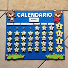 Kindergarten Math Worksheets, Holiday Decor, Crafts, Gift, Baby, Calendar Templates, Calendar Ideas, Fine Motor, Stall Signs