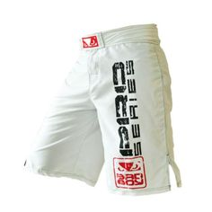 Fashion Fitness Sports Aerobics running boxing pants Tiger Muay Thai clothing boxing shorts pretorian muay thai boxing Hayabusa♦️ B E S T Online Marketplace - SaleVenue ♦️👉🏿 http://www.salevenue.co.uk/products/fashion-fitness-sports-aerobics-running-boxing-pants-tiger-muay-thai-clothing-boxing-shorts-pretorian-muay-thai-boxing-hayabusa/ US $10.80