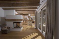 Villa Weinberg - Kirchberg - Cum Laude Immobilia Kitzbühel