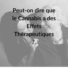 Peut-on dire que le cannabis a des effets thérapeutiques ? Cannabis, Dire, Law School, Political Science, Public Health, Insomnia, Lineup, Quotes, Products