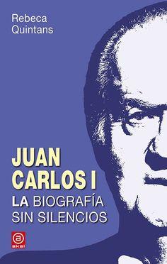 juan carlos i-rebeca quintans-9788446042792