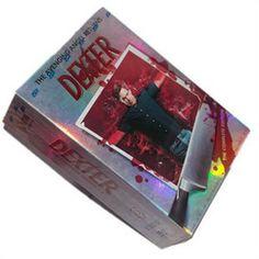 http://www.dvdsea.com/products/Dexter-Seasons-1-6-DVD-Box-Set-DVDS-2854.html