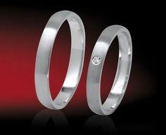 Kolekce prstenů | SNUBNÍ PRSTENY | RETOFY.CZ - elegantní snubní prsteny - kvalitní snubní prsteny značky RETOFY