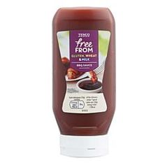 With over stores nationwide you're sure to find a Tesco near you. Or why not try our online grocery shopping and delivery service. Cooking Sauces, Drinks, Bottle, Recipes, Food, Drinking, Beverages, Flask, Recipies