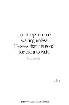 Thankful that He instructs us if we listen Bible Verses Quotes, Jesus Quotes, Faith Quotes, Scriptures, Time Quotes, Quotes To Live By, Waiting Quotes, Waiting On God, Quotes About God