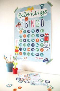 Bingo, Special Educational Needs, Calendar, School, Holiday Decor, Site, Posters, Coaching, Teacher