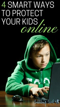 Christian internet filter PLUS smart tips for protecting your kids online! Parents need to be aware of this, especially number one!