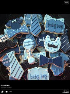 #Cute idea for #baby #boy http://www.acebabyfurniture.com/: