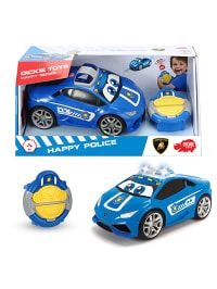 Web Server's Default Page Lamborghini Huracan, Simba Toys, Dickie Toys, Police Gifts, Rc Autos, Abs, Happy, Spoon, Club