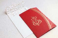 Sanjh Savera Wedding Cards - Mississauga, Canada