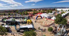 Festibike Las Rozas