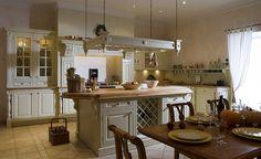 Outdoorküche Möbel Outlet : 17 besten outdoorküche bilder auf pinterest kochen im freien