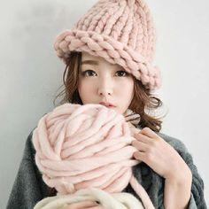 Women-Winter-Warm-Hat-Handmade-Knitted-Coarse-Lines-Cable-Hats-Knit-Cap-Candy-Color-Beanie-Crochet/32500786593.html *** Uznayte bol'she, posetiv ssylku na izobrazheniye.