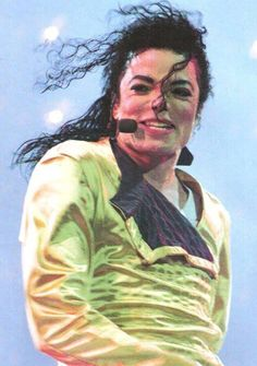You give me butterflies inside Michael... ღ https://pt.pinterest.com/carlamartinsmj/