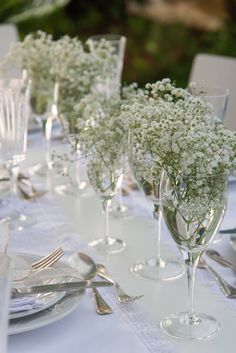 Wedding Decorations, Table Decorations, Wedding Flowers, Table Settings, Diy, Party, Crafts, Oxford, Home Decor