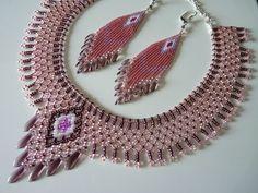bijoux 393