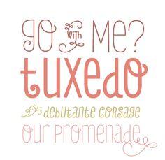 Romeo & Julieta by Latinotype. #fonts #fontshop