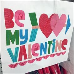 Straight-Entry design provides this Valentine's Day Gift Bag Scan Hook with ease-of-install and improved planogramming benefits. Retail Fixtures, Store Fixtures, All Gifts, Best Gifts, Shelf Paper, Gift Bows, Tis The Season, Fourth Of July, Memorial Day