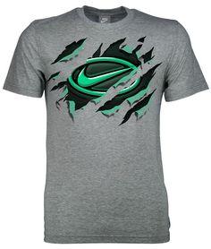 Tee-Shirts Graphics.