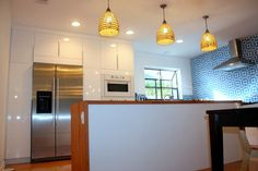 The Kitchen Reveal: Our Ikea Kitchen Remodel is Finished!
