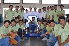 """We wish you All The Best """"Marwadi Velostunners"""" team who are going to participate in Nirman Go-Kart event, at Pune on 11th & 12th April,2016!! #MEFGI #Velostunners #Rajkot #NirmaGoKart #AllTheBest"""