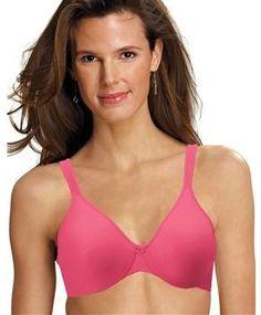 Bali minimizer bras Bali Bra 3385 | $14.25 Free Shipping |Bali ...