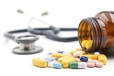 Drug Induced Ototoxicity