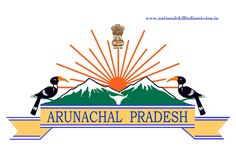 Degree Jobs-Arunachal Pradesh Public Service Commission-recruitment-33 vacancies-Range Forest Officer-Pay Scale : Rs. 9300-34800/-Apply now-Last Date 10 February 2017  Job Details :  Post Name : Range Forest Officer No. of Vacancy : 33 Posts Pay Scale : Rs. 9300-34800/- Grade Pay : Rs. 4200/- Eligibility Criteria :  Educational Qualification :
