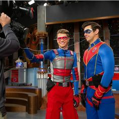 Jace Norman Jason Norman, Henry Danger Jace Norman, Jace Norman Snapchat, Norman Movie, Henry Danger Nickelodeon, Ella Anderson, Private Eye, Animes Wallpapers, Celebs