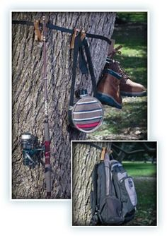 Cinch to Hang by Cinch To Hang, http://www.amazon.com/dp/B00B2A6X1C/ref=cm_sw_r_pi_dp_80Iqrb0M8F8SM