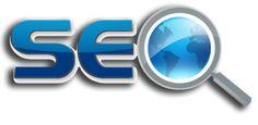 SEO için servet ödemeyin Ekonomik ve Uygun Fiyat Garantisi Profesyonel ve Garantili SEO Hizmet 0541 406 65 99